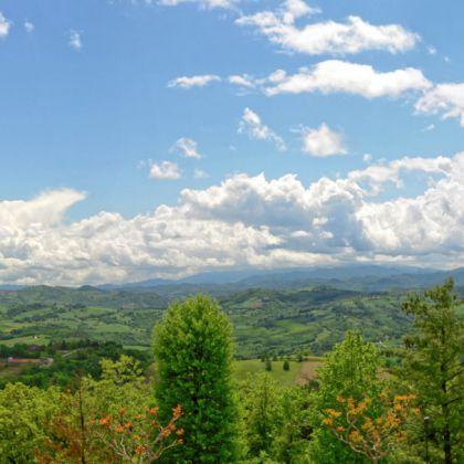 panorama1_DxO.jpg
