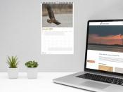 2022-1-wandkalender-pieterboschfotografie.jpg